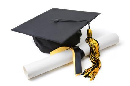 Jadwal Kuliah AIK FEB Semester Gasal 2020